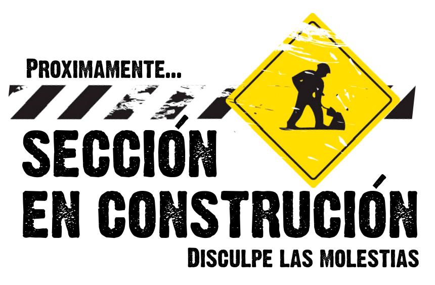 Cortejo Procesional   SemanaSantaSevilla.Info